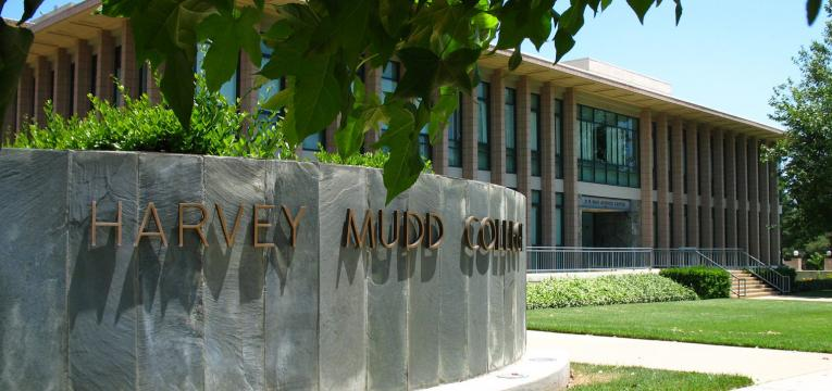 Harvey Mudd College - Universidades más caras del mundo